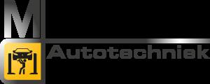 MD Autotechniek